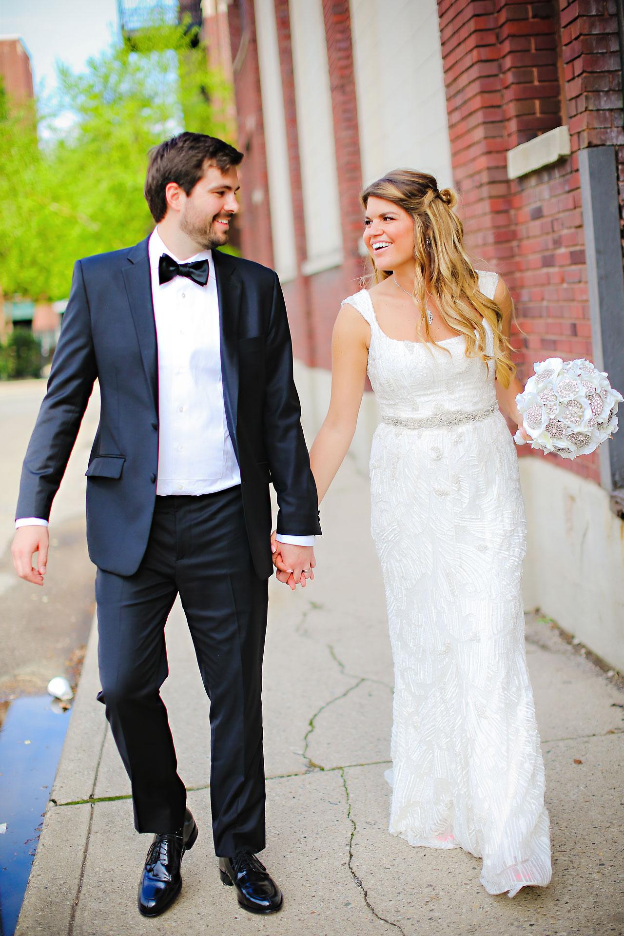 Amy Nick Canal 337 Wedding 131