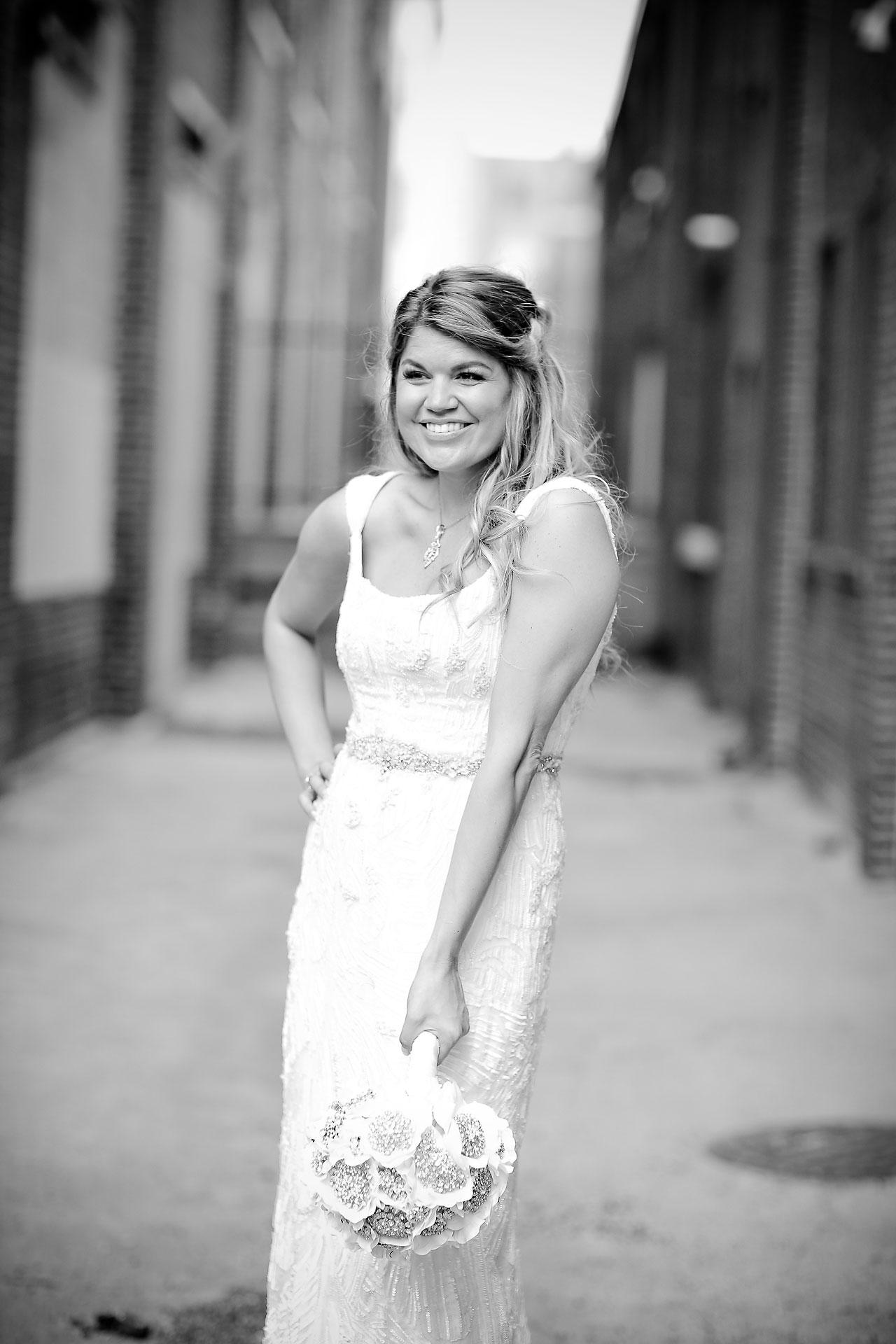 Amy Nick Canal 337 Wedding 133