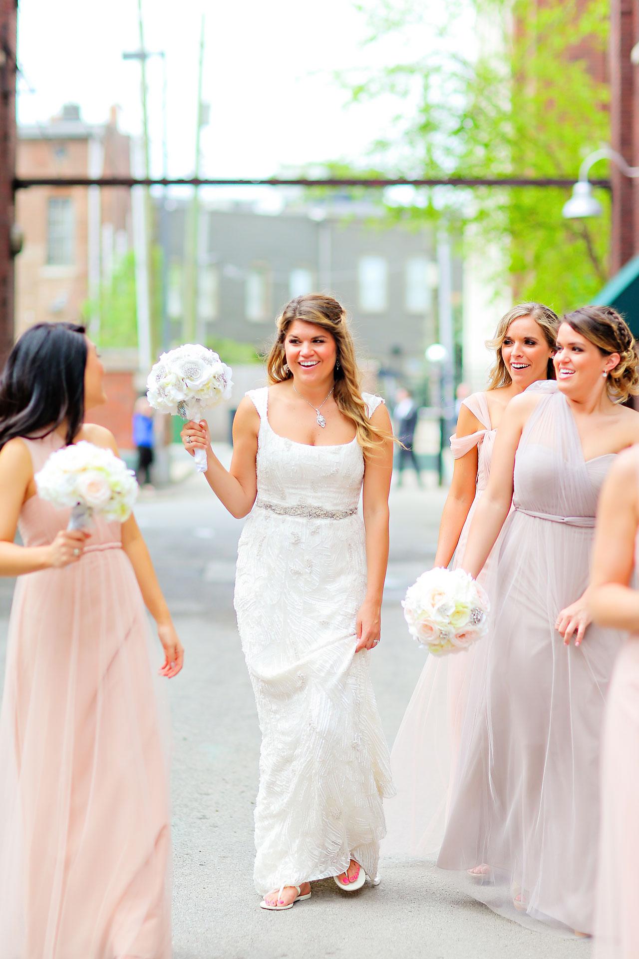 Amy Nick Canal 337 Wedding 130
