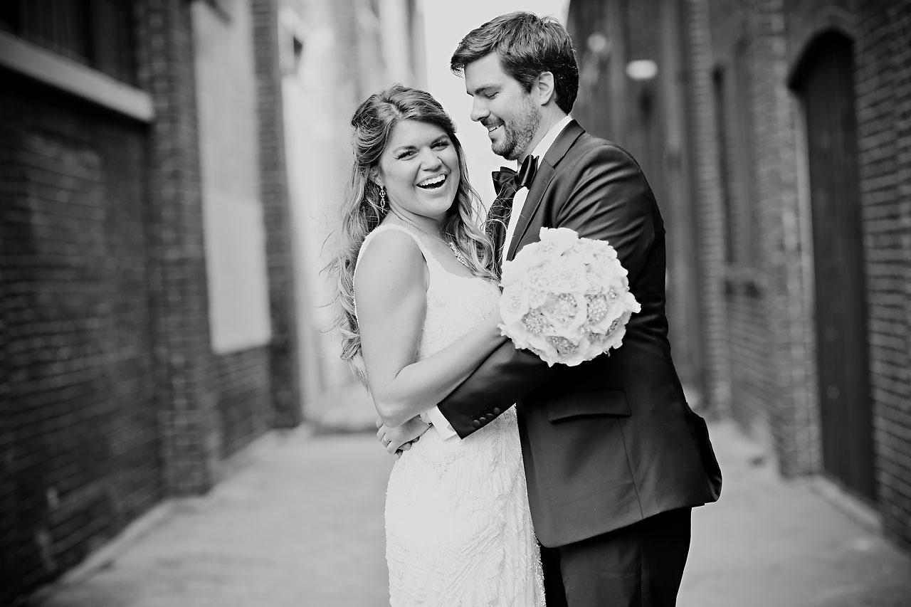 Amy Nick Canal 337 Wedding 128