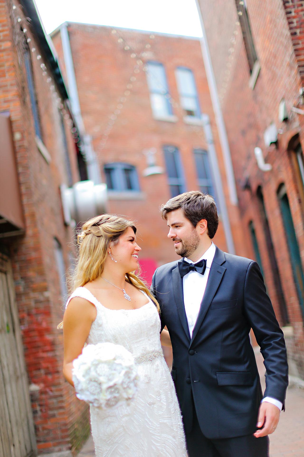 Amy Nick Canal 337 Wedding 129