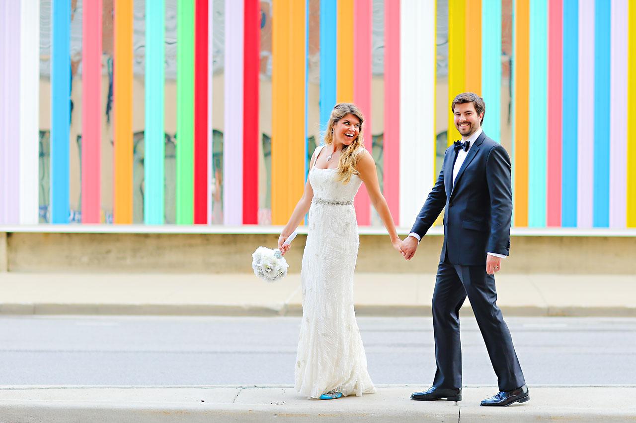 Amy Nick Canal 337 Wedding 126