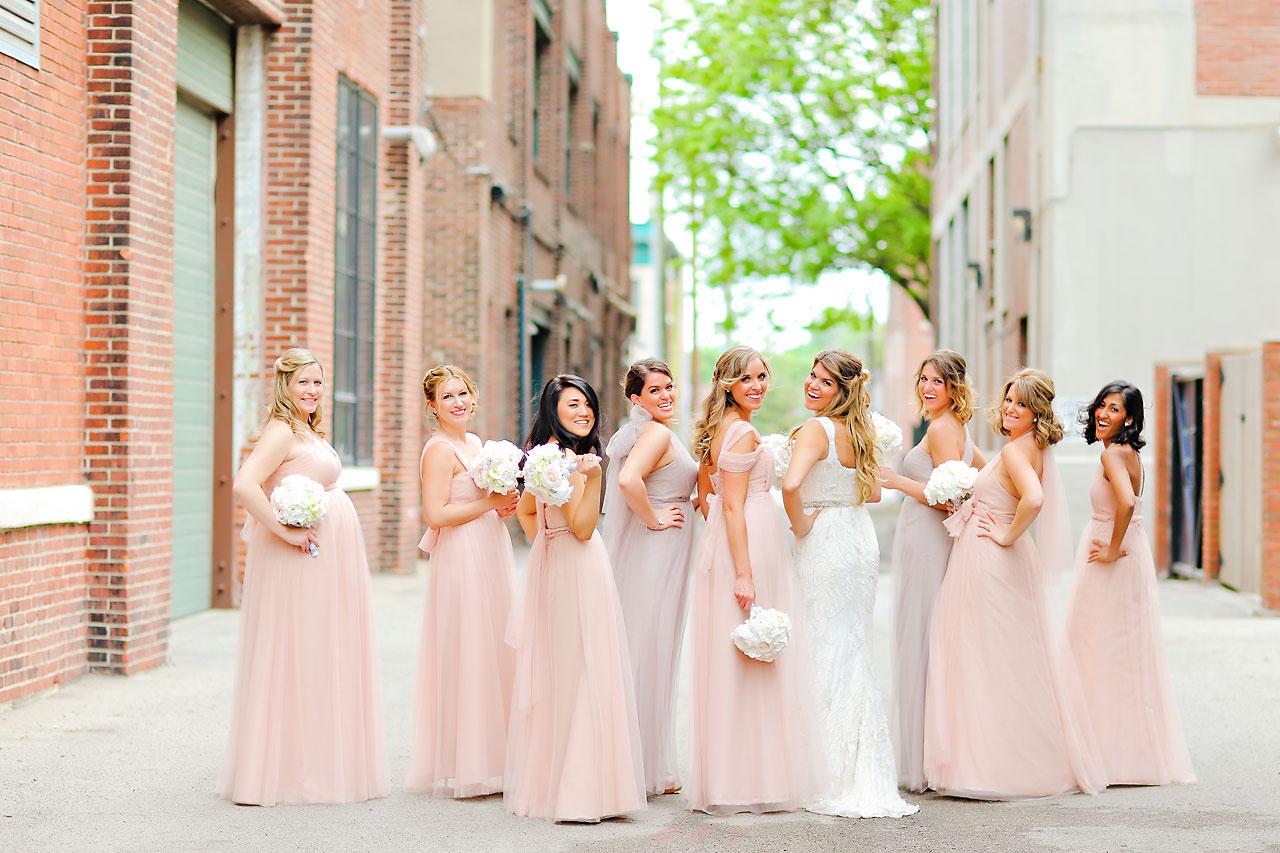 Amy Nick Canal 337 Wedding 127