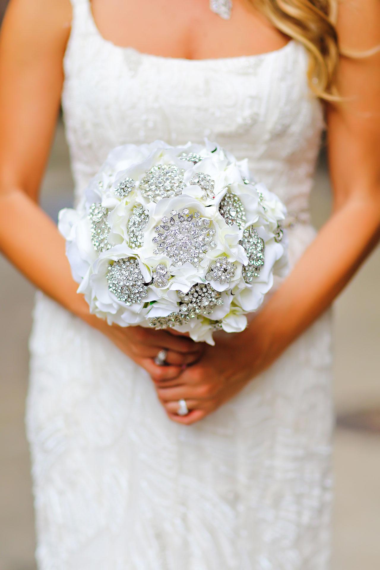 Amy Nick Canal 337 Wedding 121