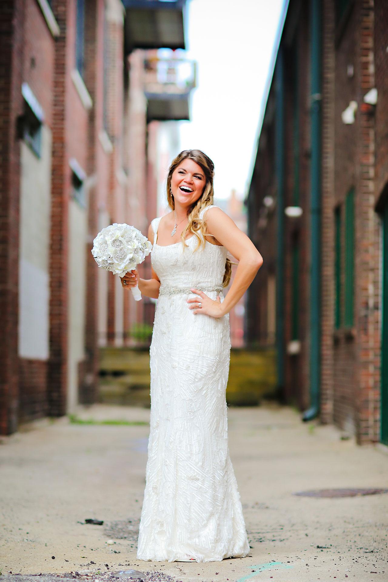 Amy Nick Canal 337 Wedding 122