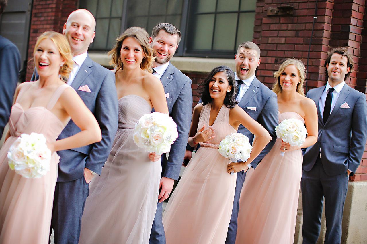 Amy Nick Canal 337 Wedding 117