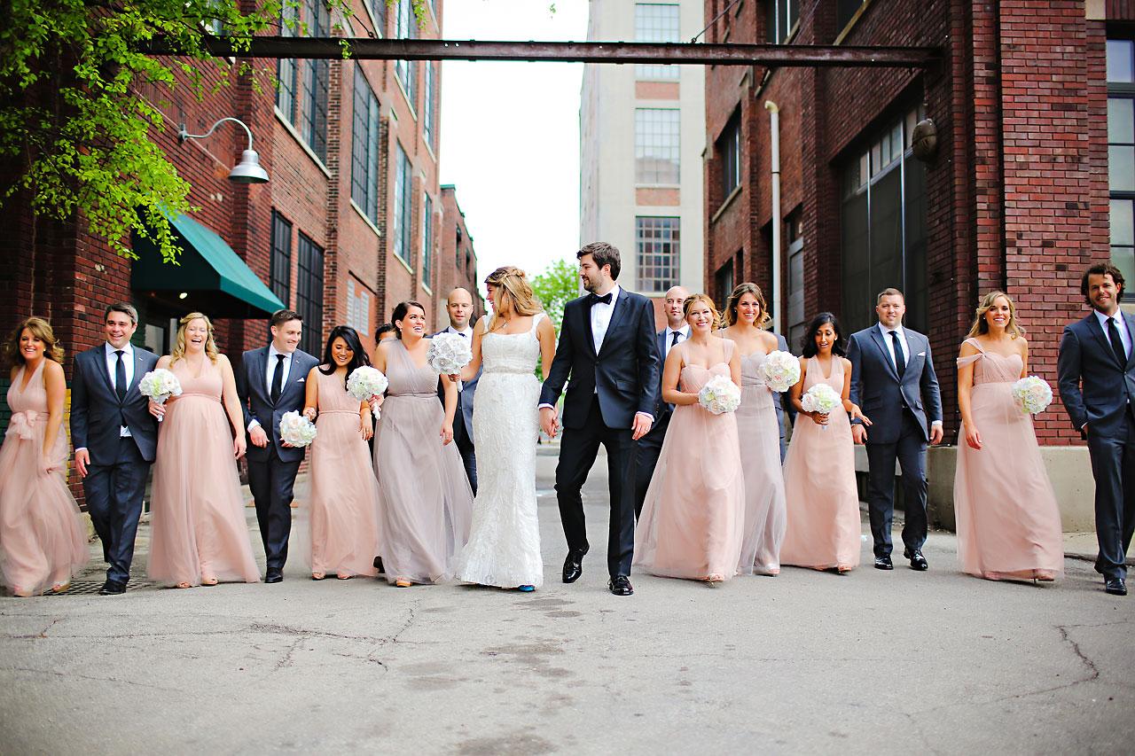 Amy Nick Canal 337 Wedding 118