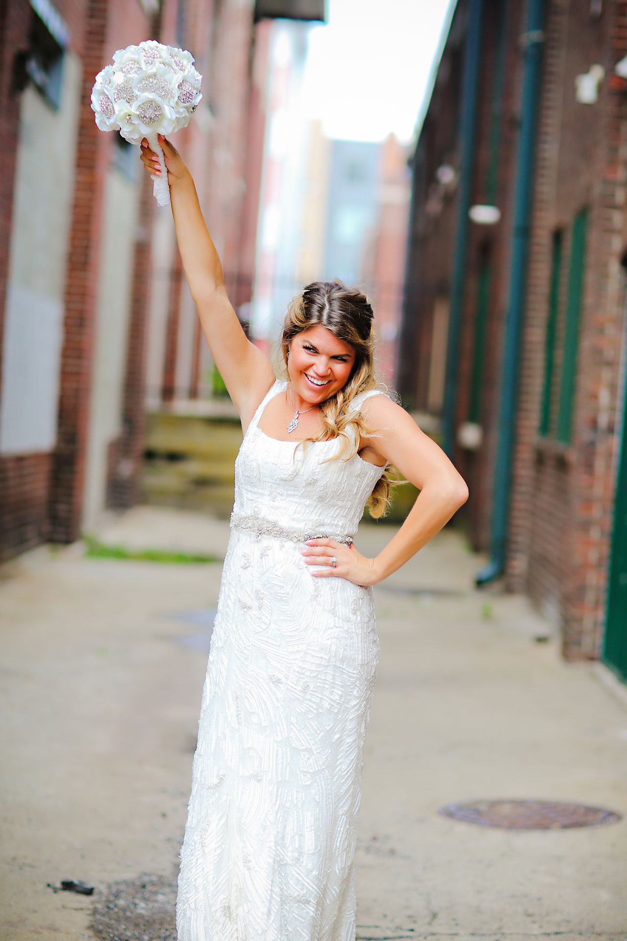 Amy Nick Canal 337 Wedding 115