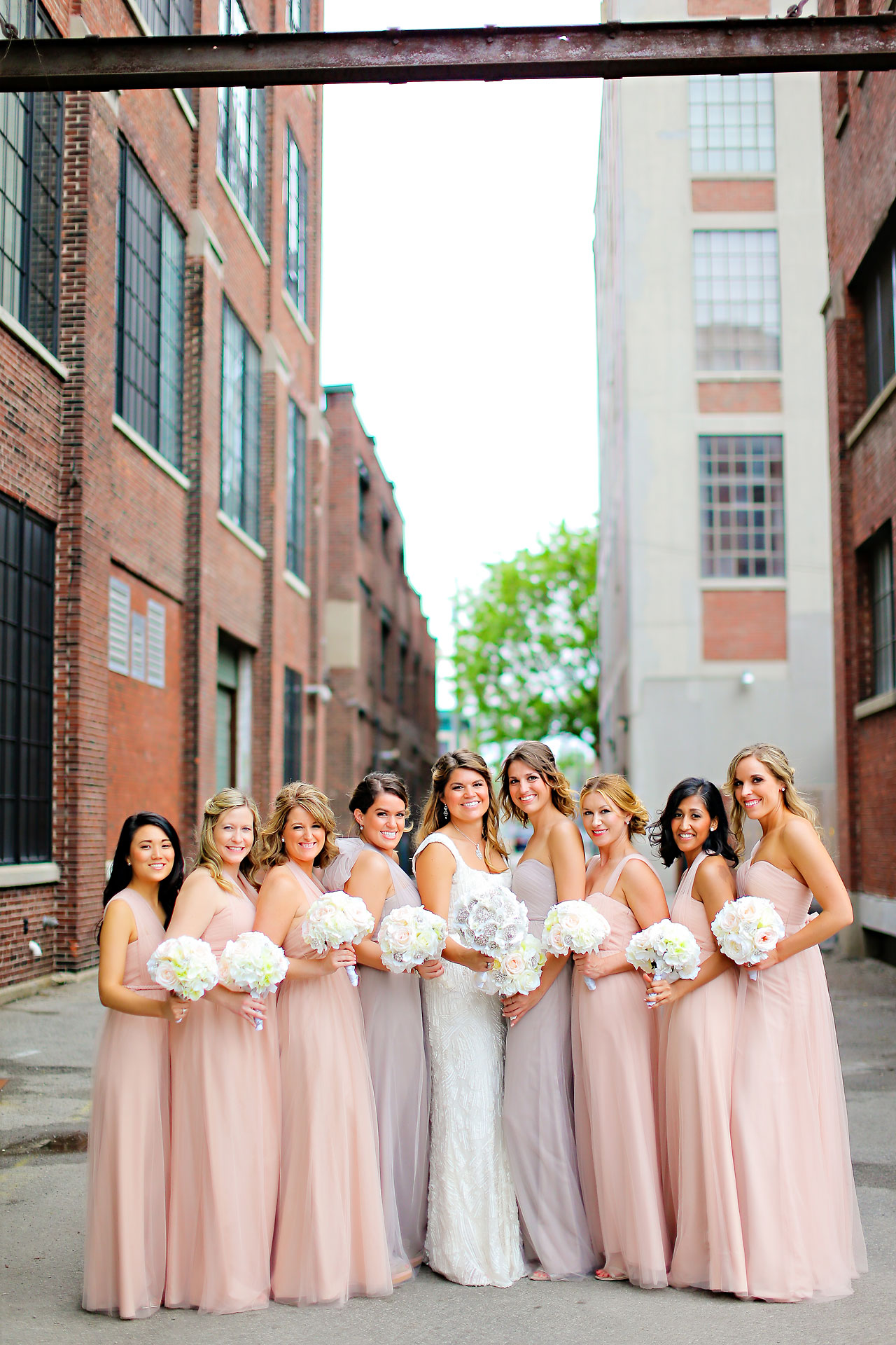 Amy Nick Canal 337 Wedding 113