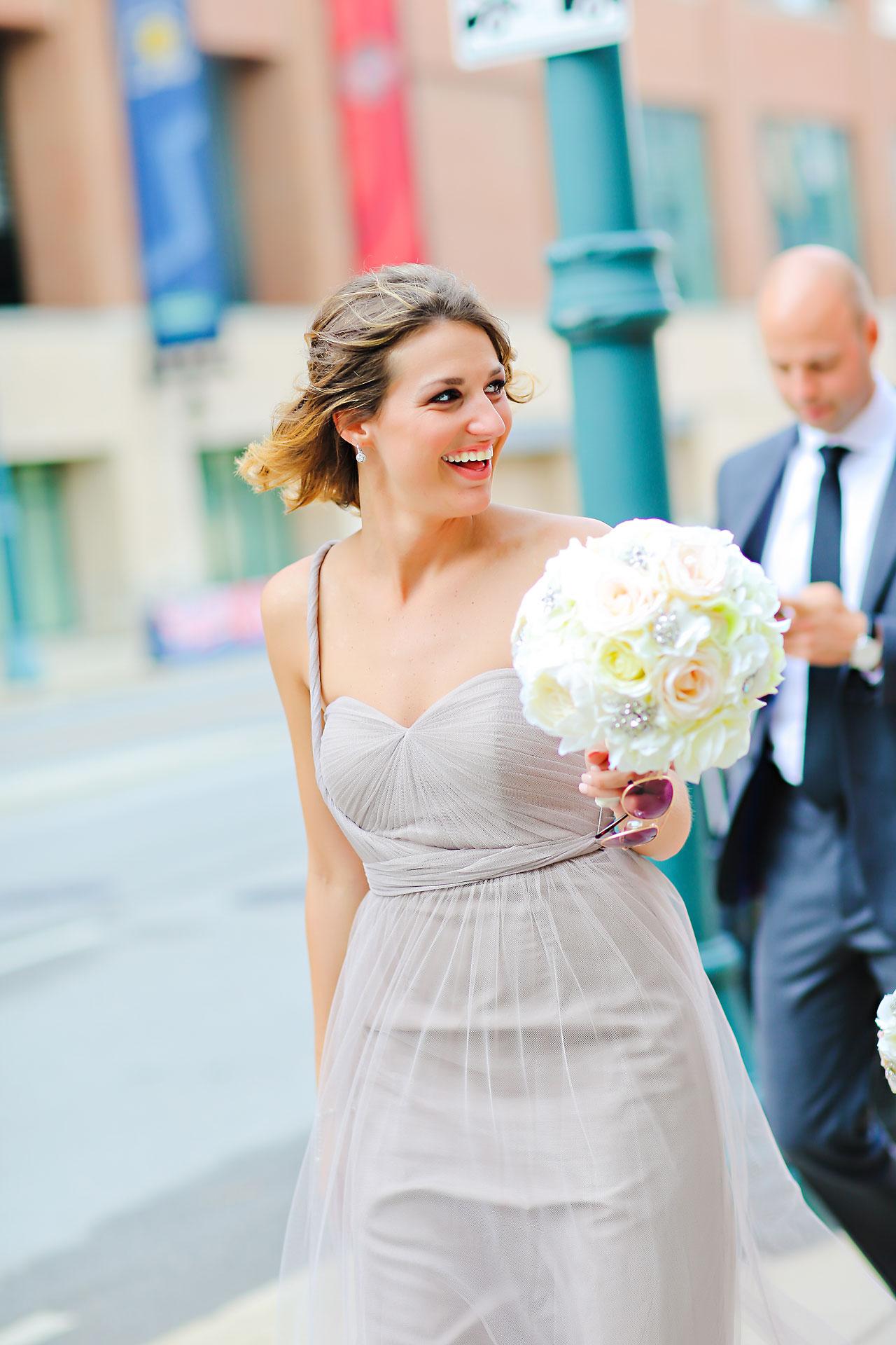 Amy Nick Canal 337 Wedding 109
