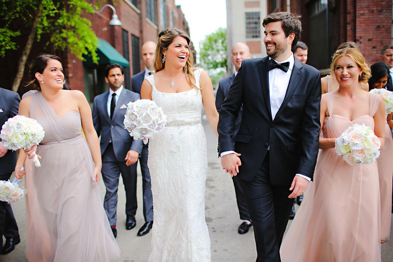 Amy Nick Canal 337 Wedding 110