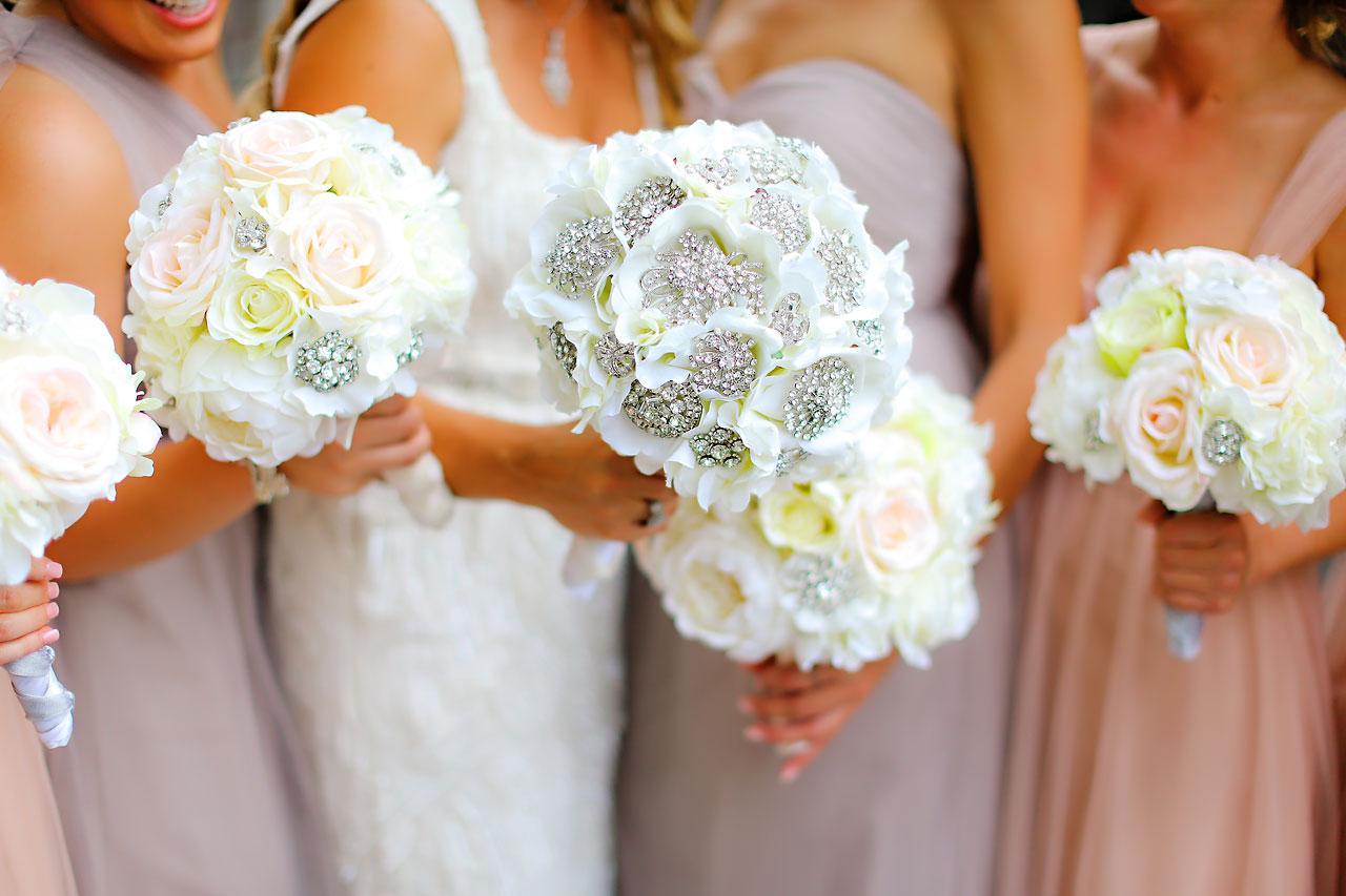 Amy Nick Canal 337 Wedding 106