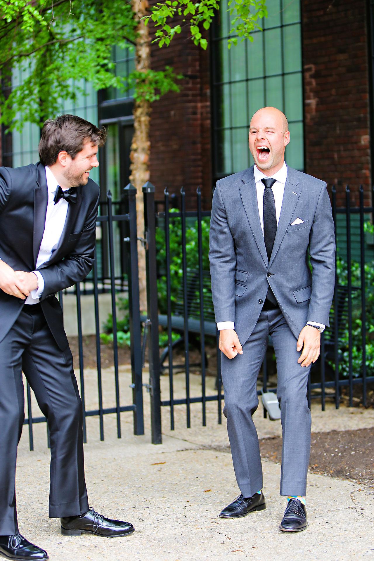 Amy Nick Canal 337 Wedding 108