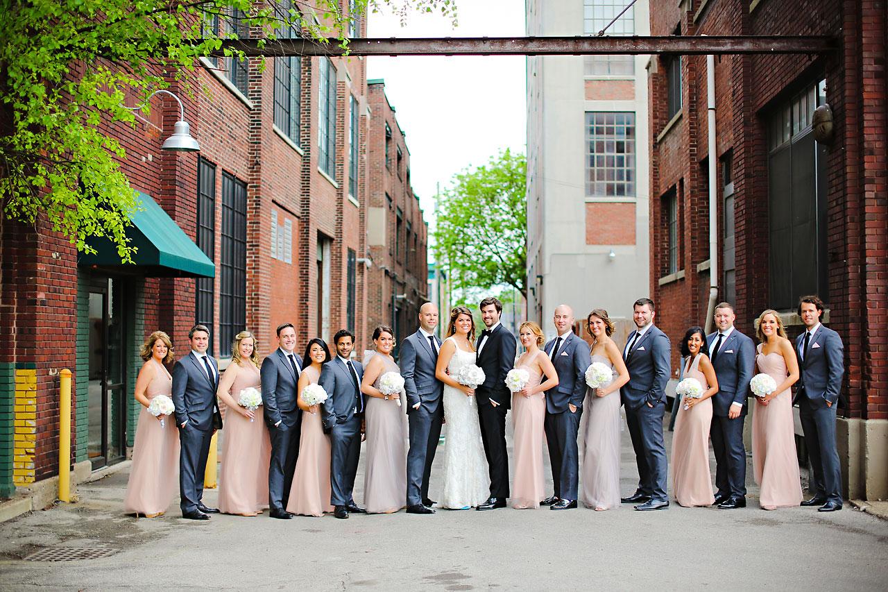 Amy Nick Canal 337 Wedding 104