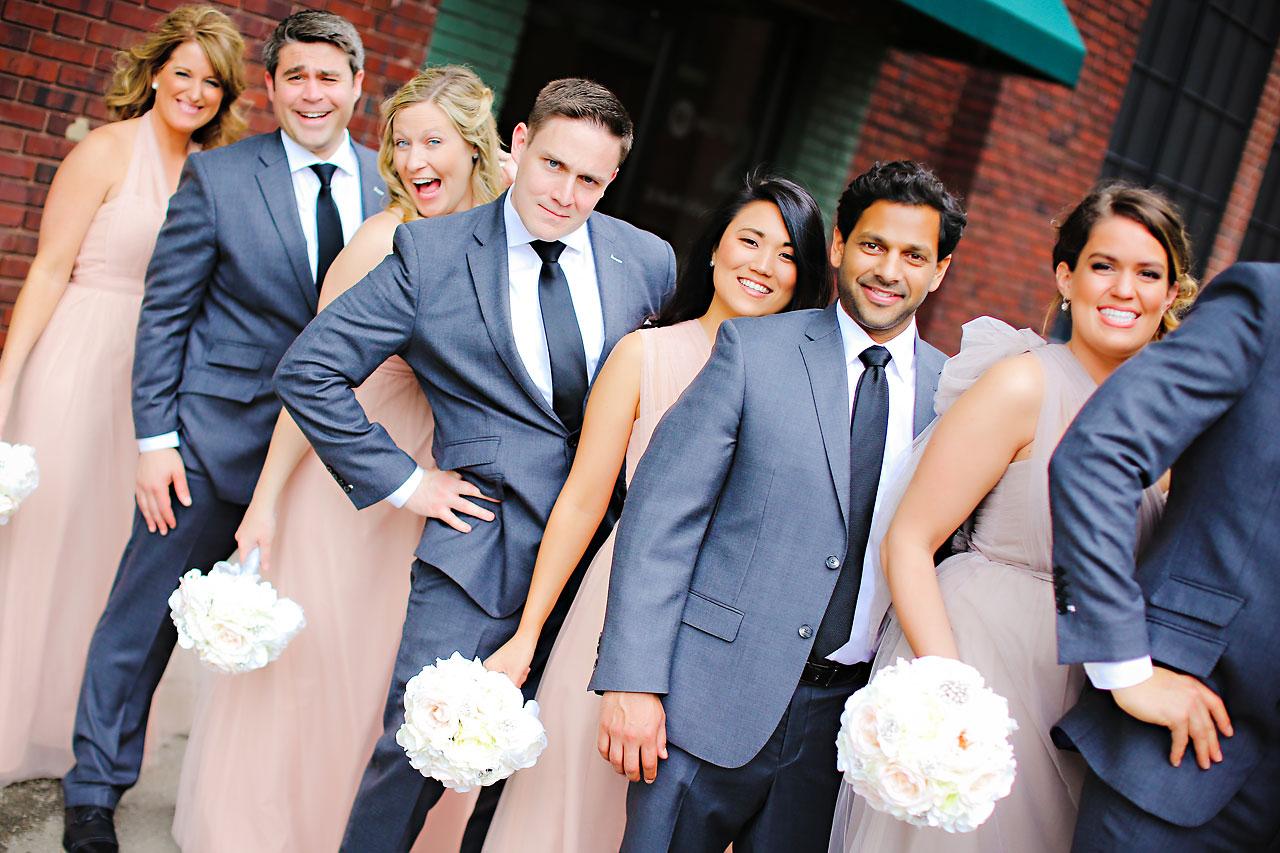 Amy Nick Canal 337 Wedding 105