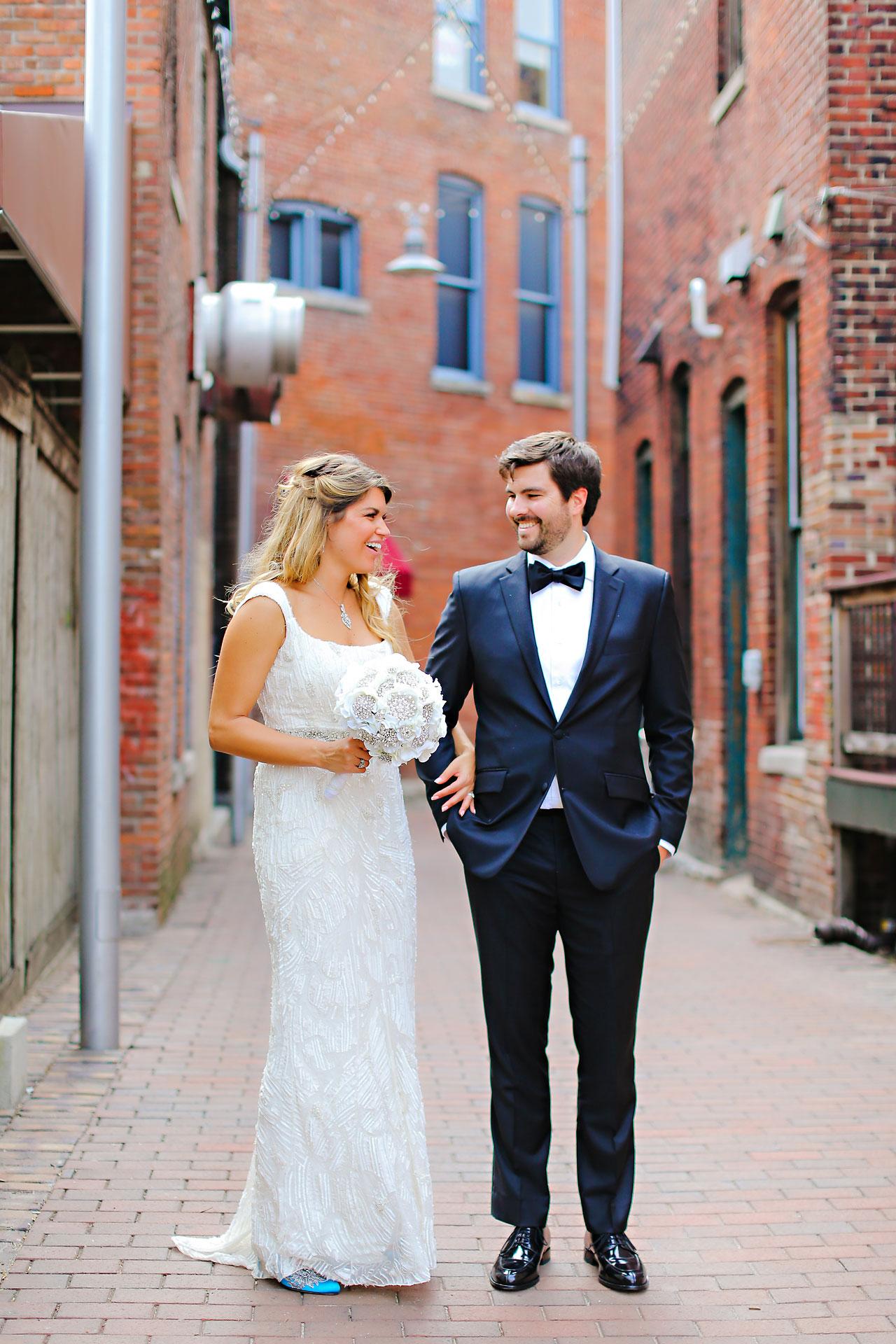 Amy Nick Canal 337 Wedding 102