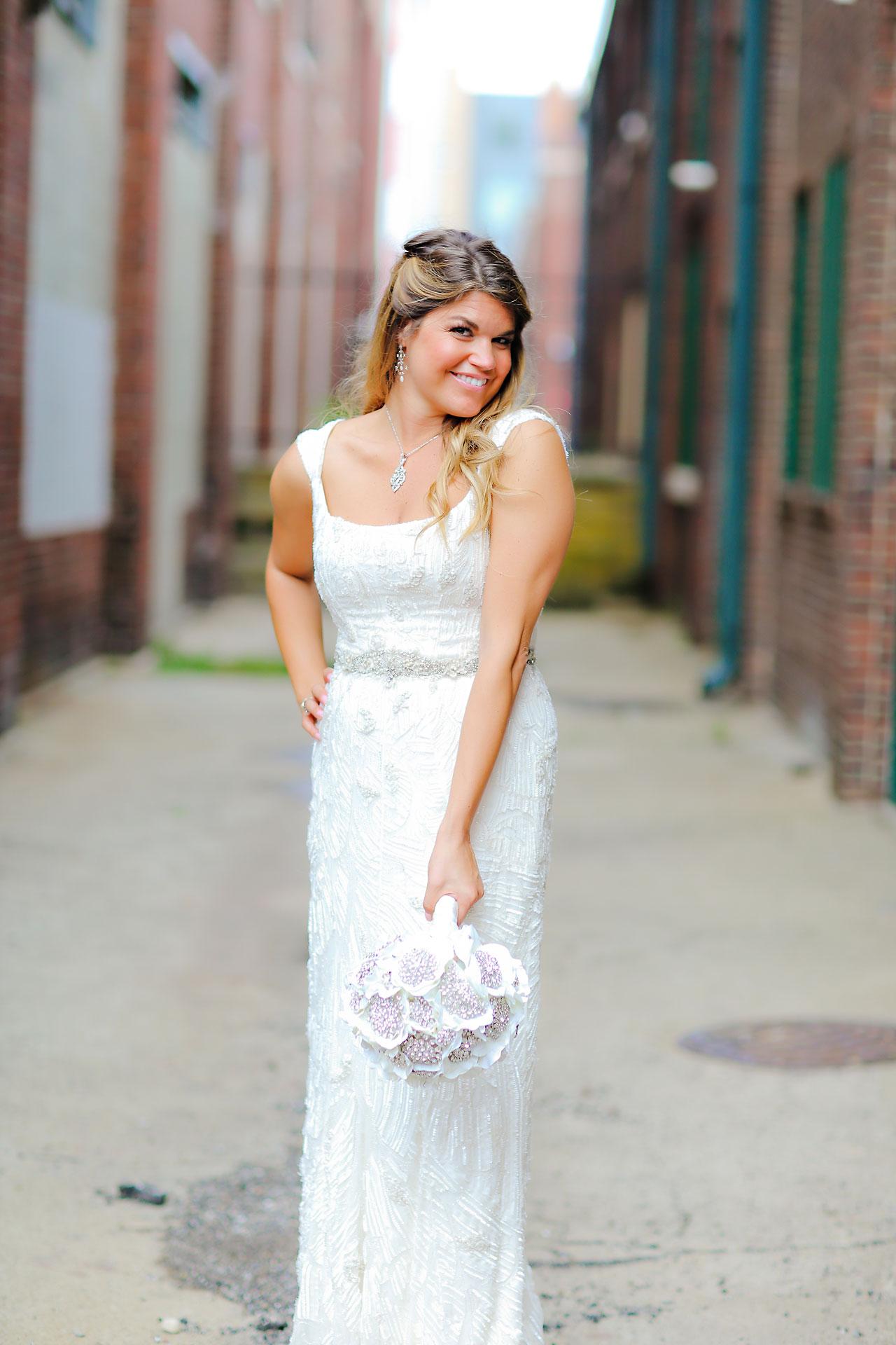 Amy Nick Canal 337 Wedding 103