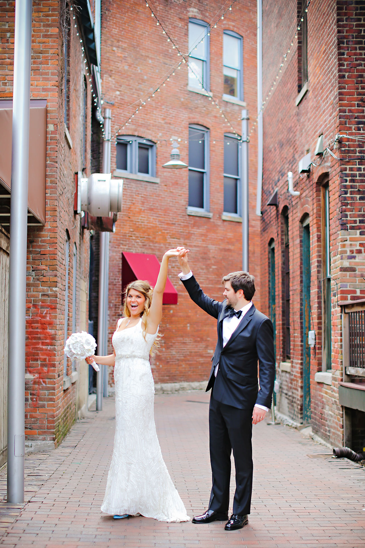 Amy Nick Canal 337 Wedding 097