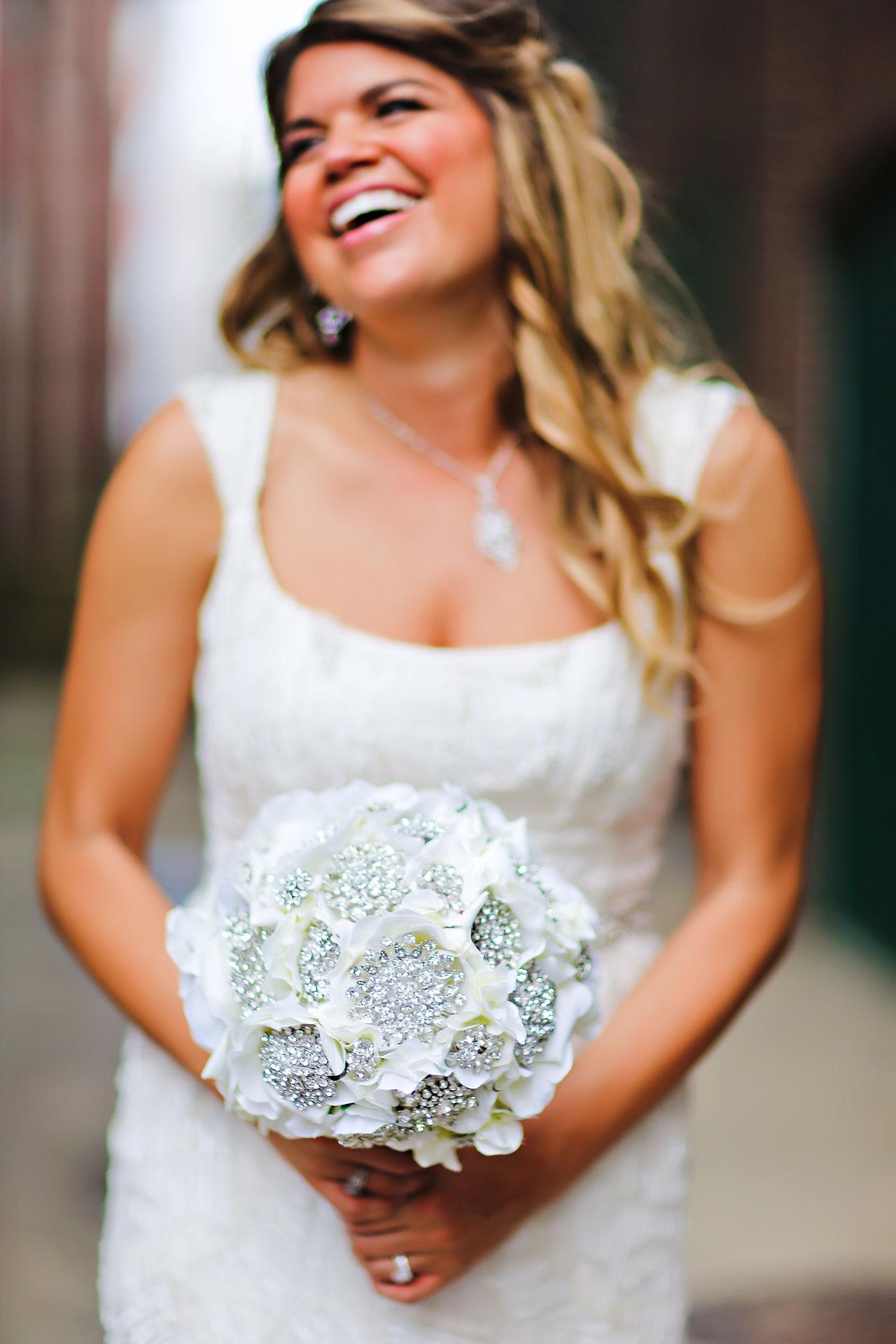 Amy Nick Canal 337 Wedding 098