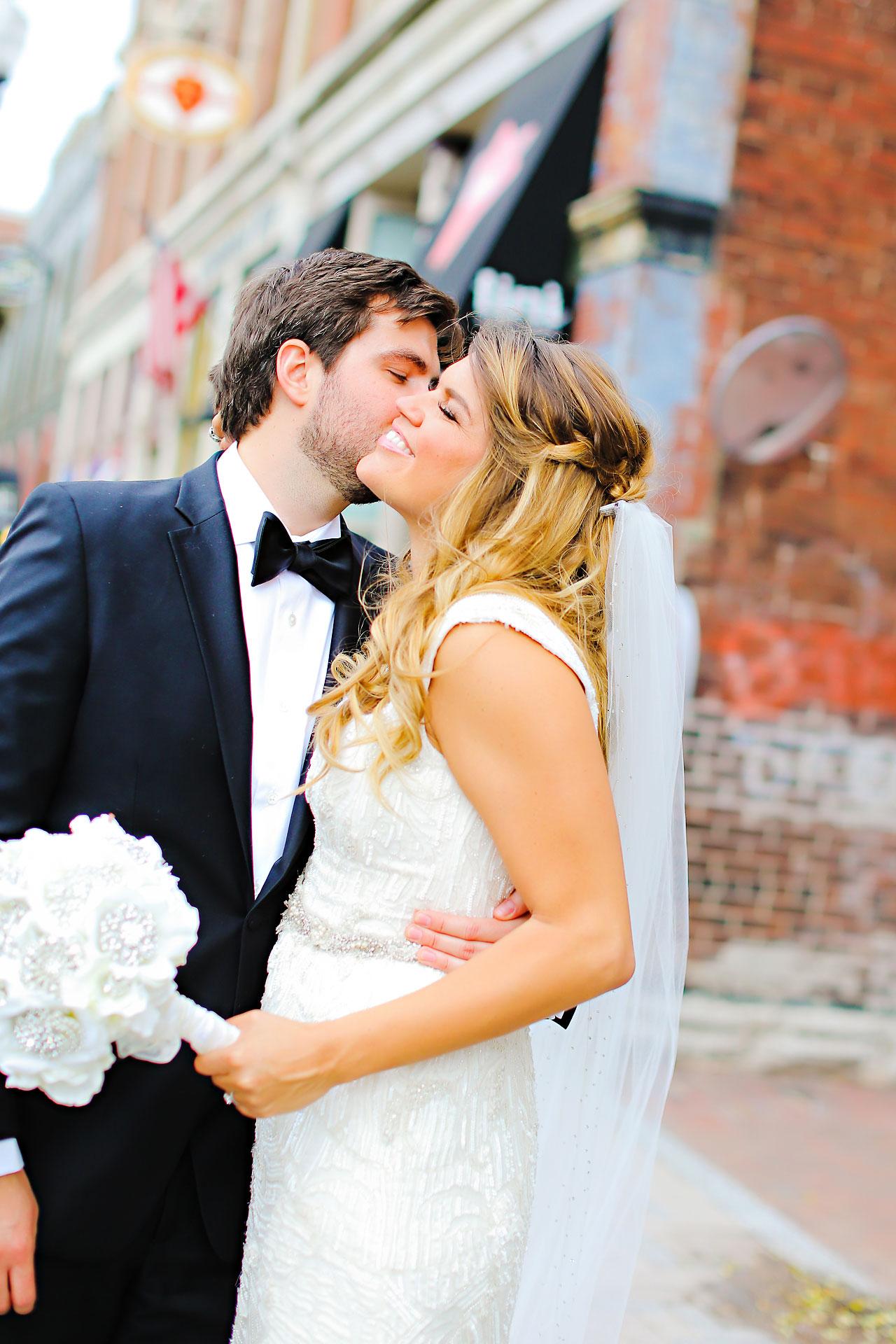 Amy Nick Canal 337 Wedding 100