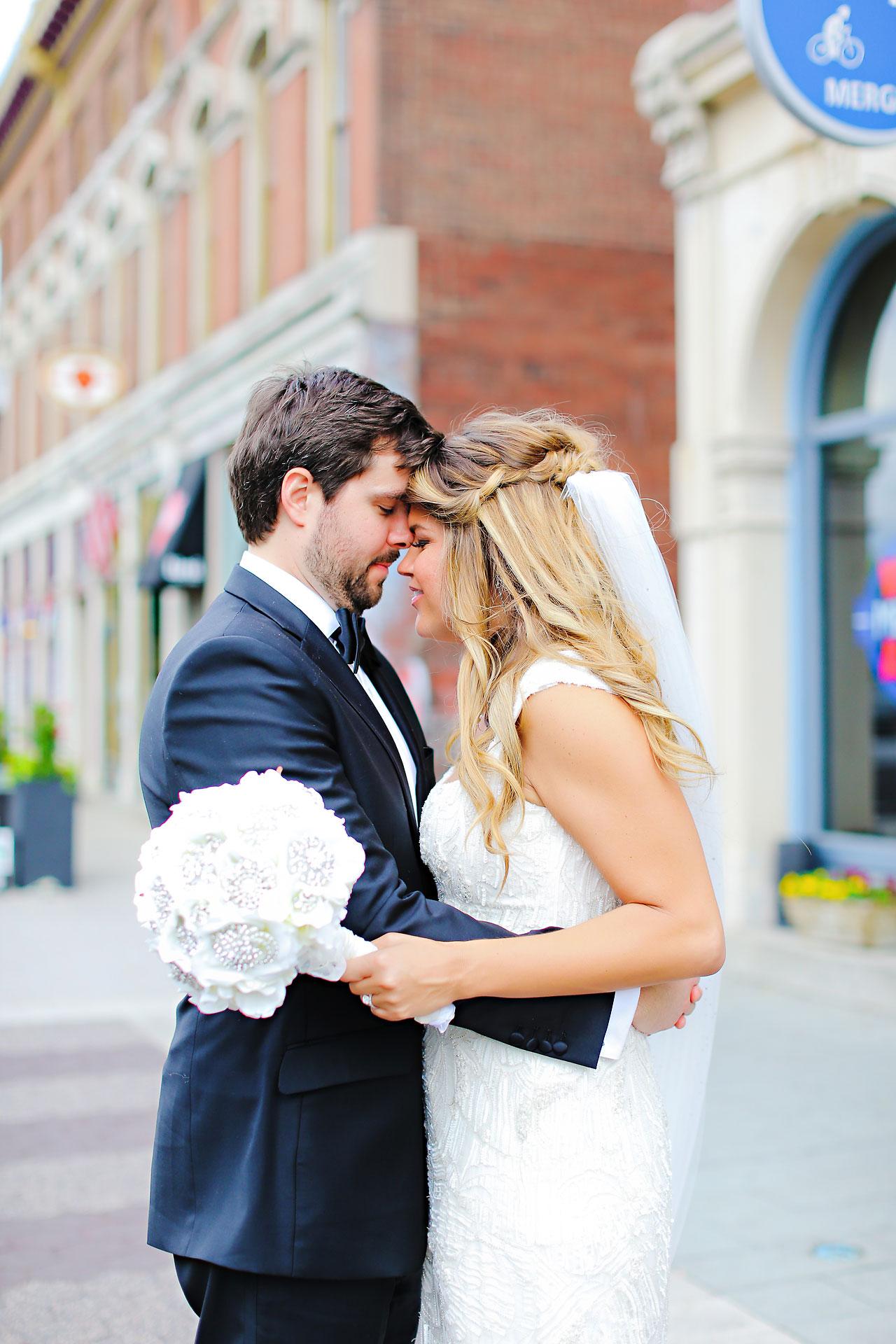 Amy Nick Canal 337 Wedding 095