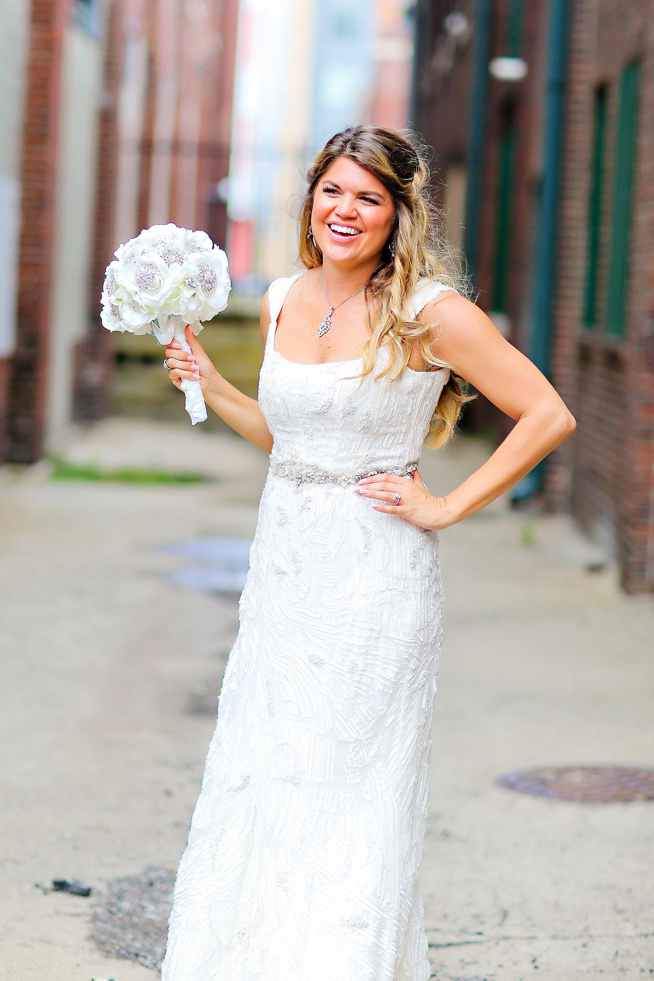 Amy Nick Canal 337 Wedding 096
