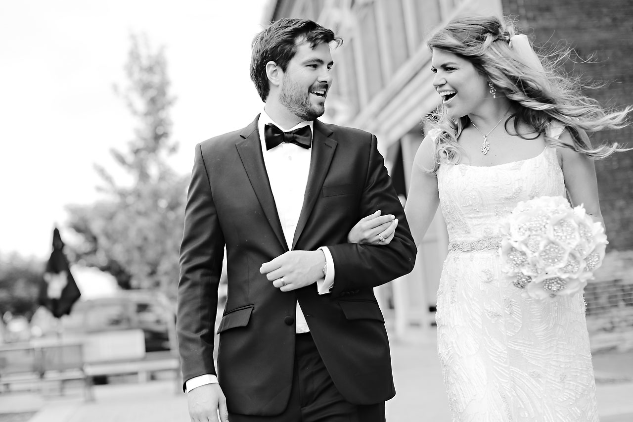 Amy Nick Canal 337 Wedding 093