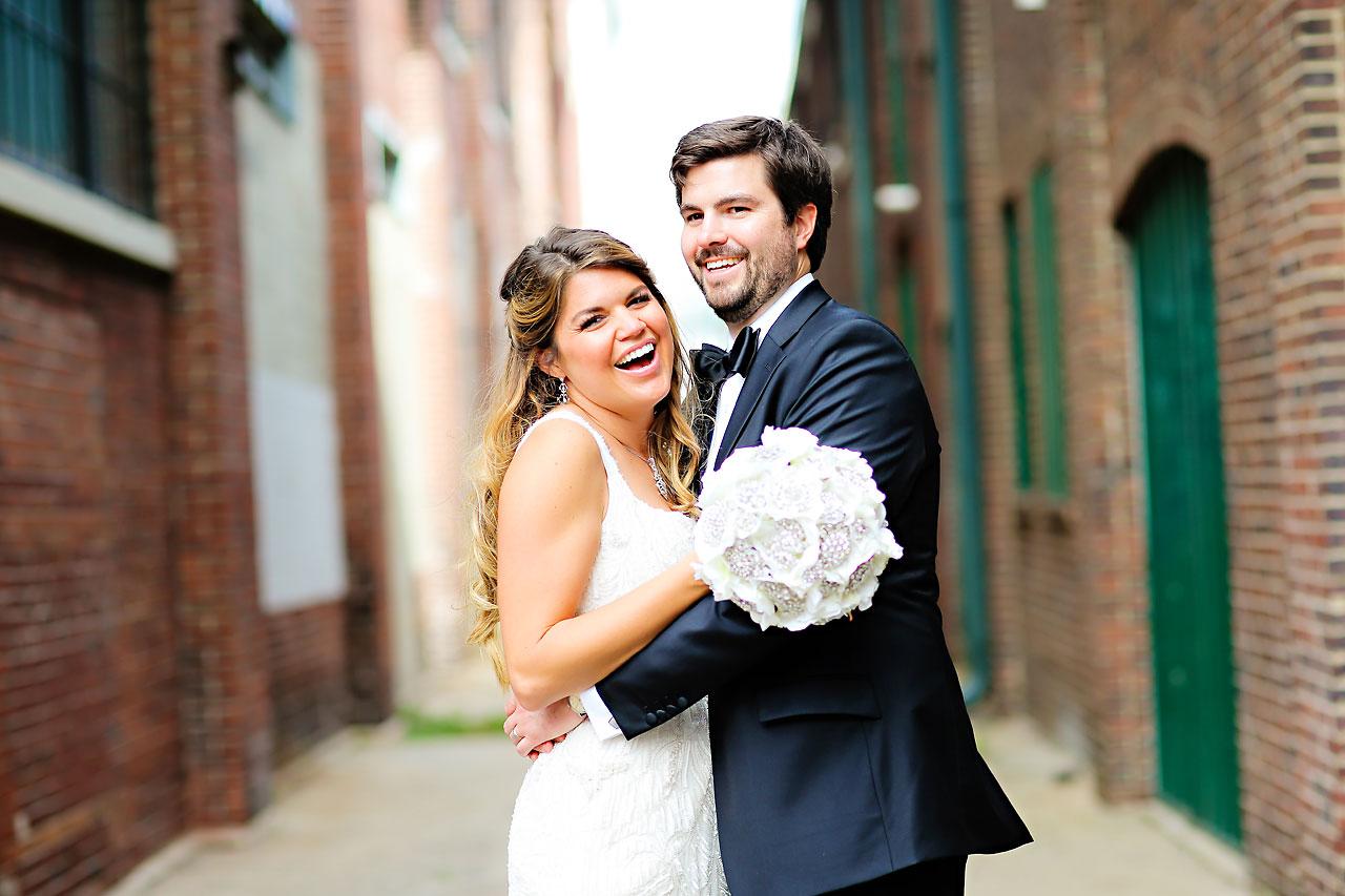 Amy Nick Canal 337 Wedding 094