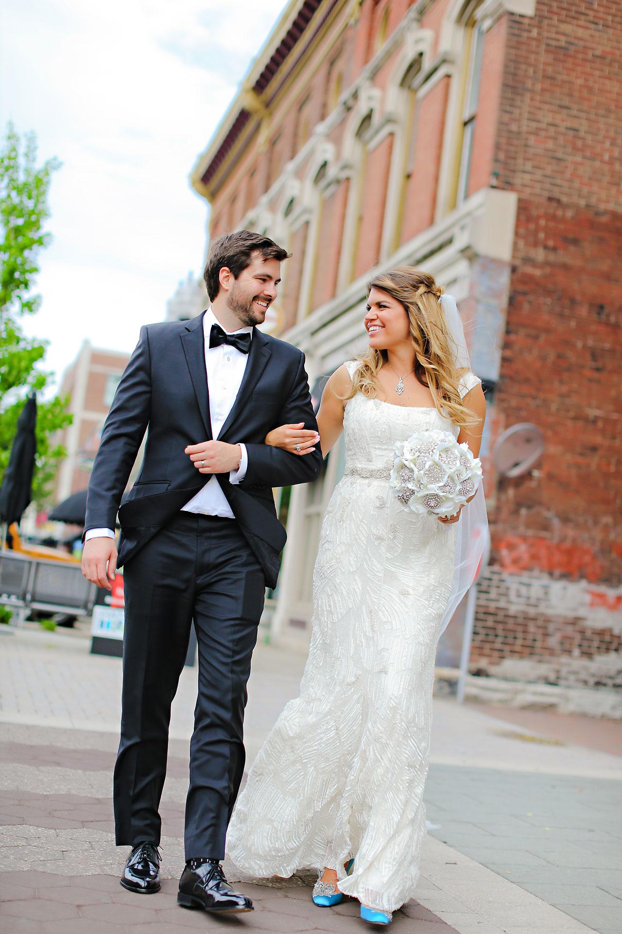 Amy Nick Canal 337 Wedding 090