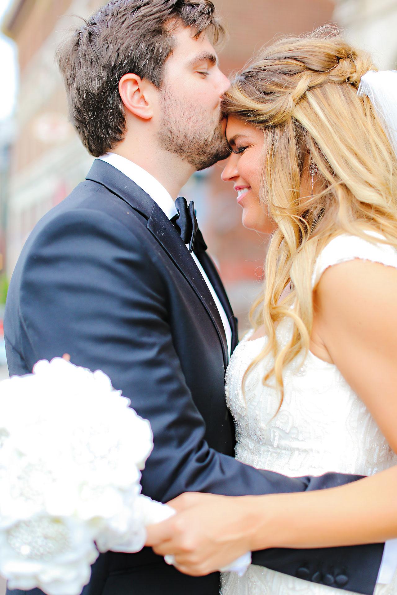 Amy Nick Canal 337 Wedding 091
