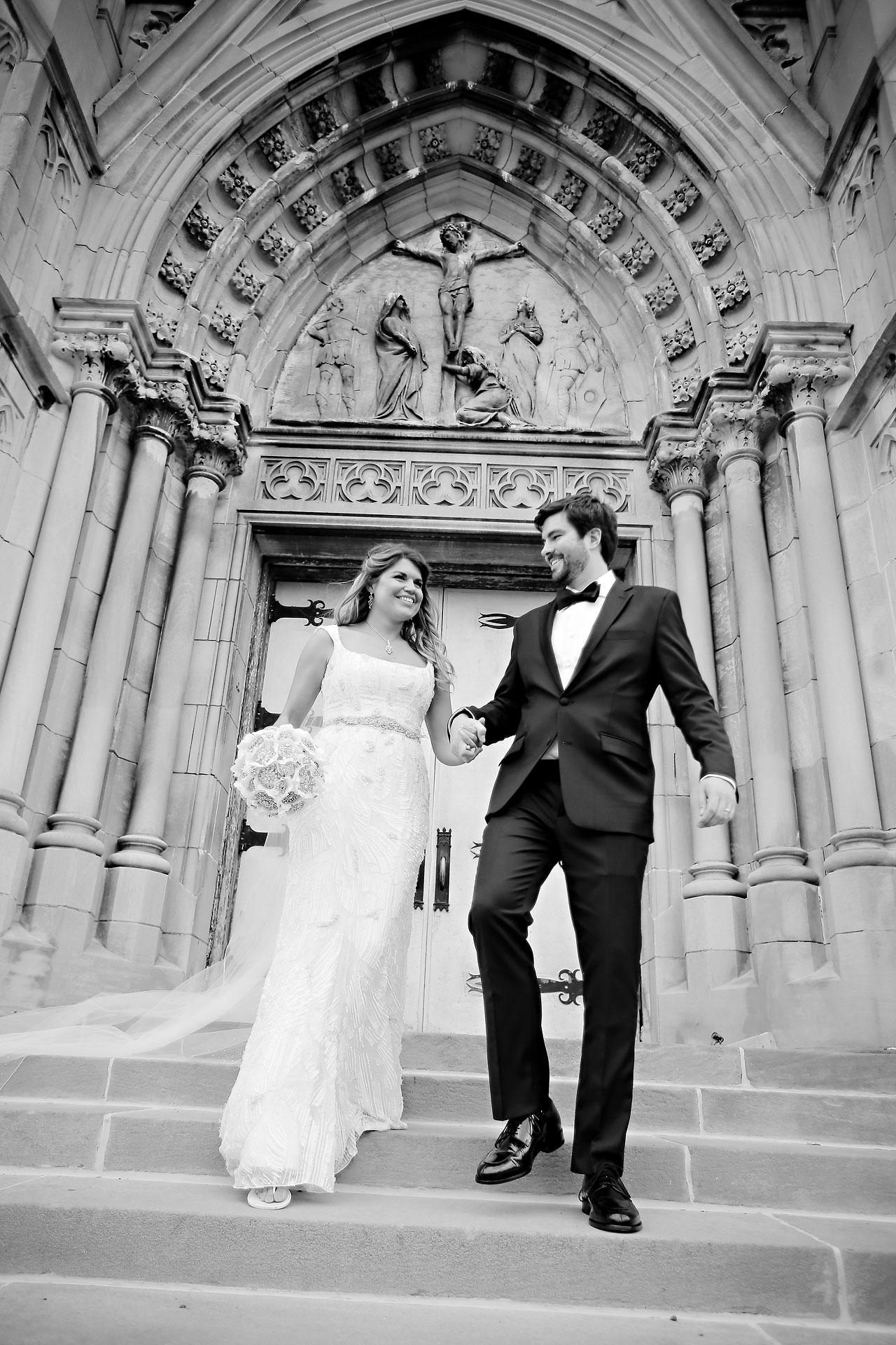 Amy Nick Canal 337 Wedding 087