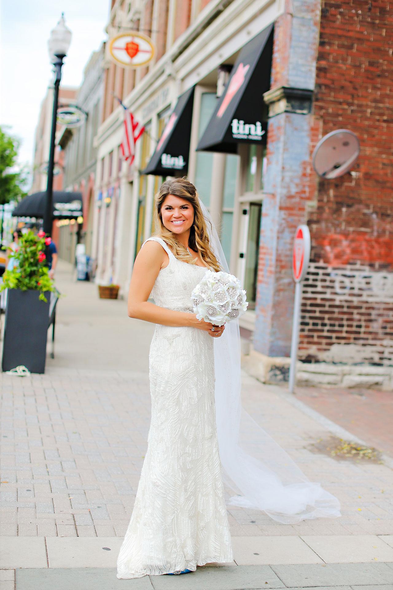 Amy Nick Canal 337 Wedding 088