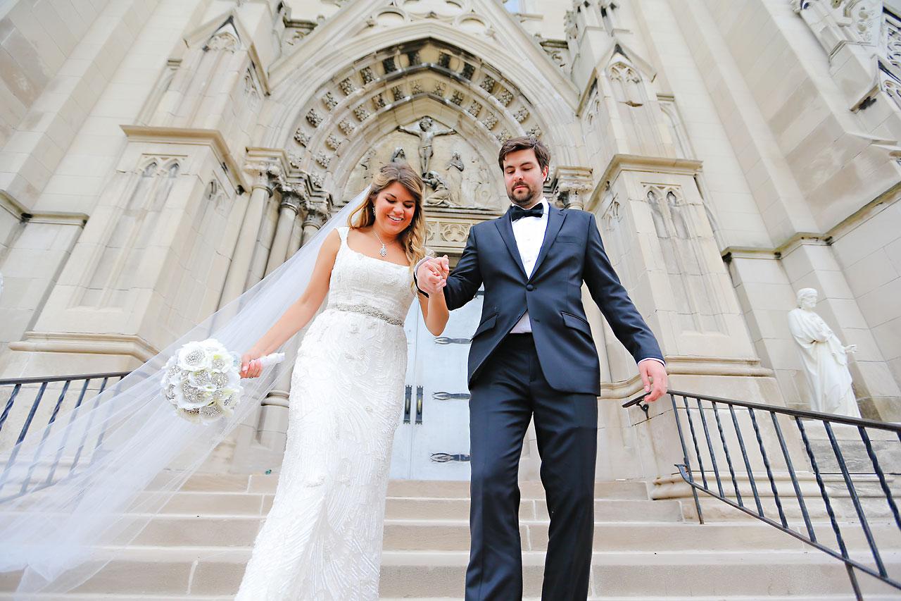 Amy Nick Canal 337 Wedding 085
