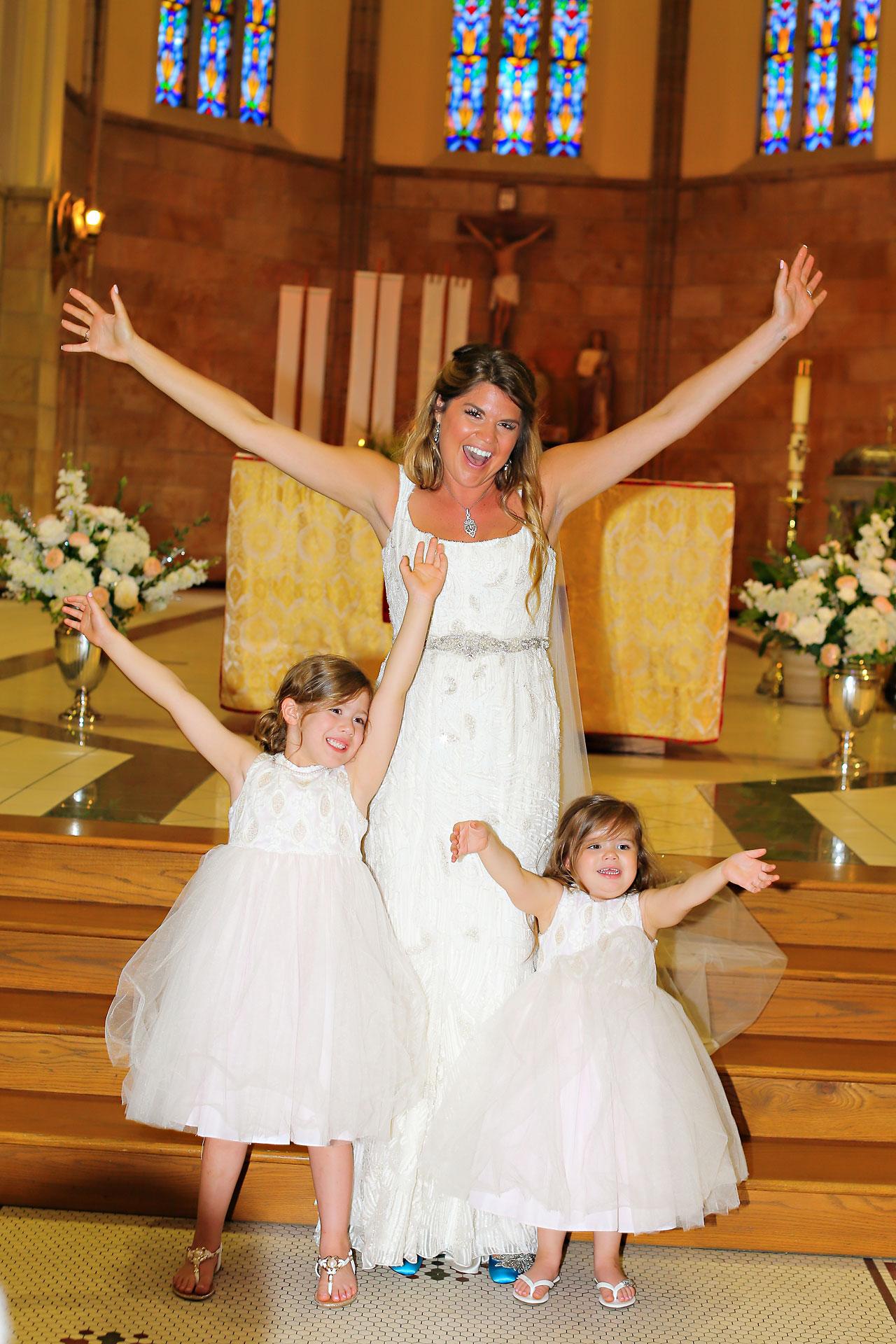 Amy Nick Canal 337 Wedding 081