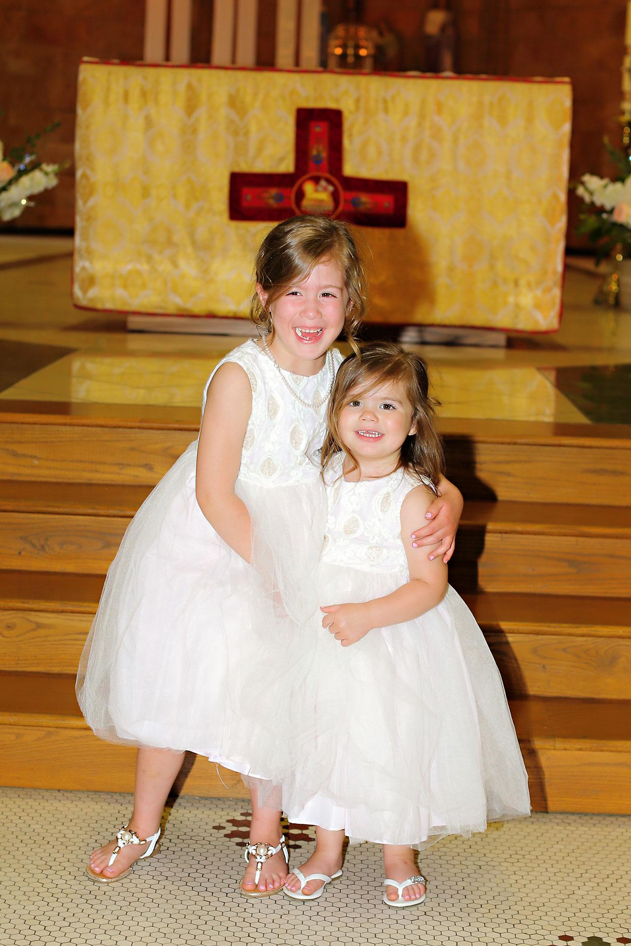 Amy Nick Canal 337 Wedding 082