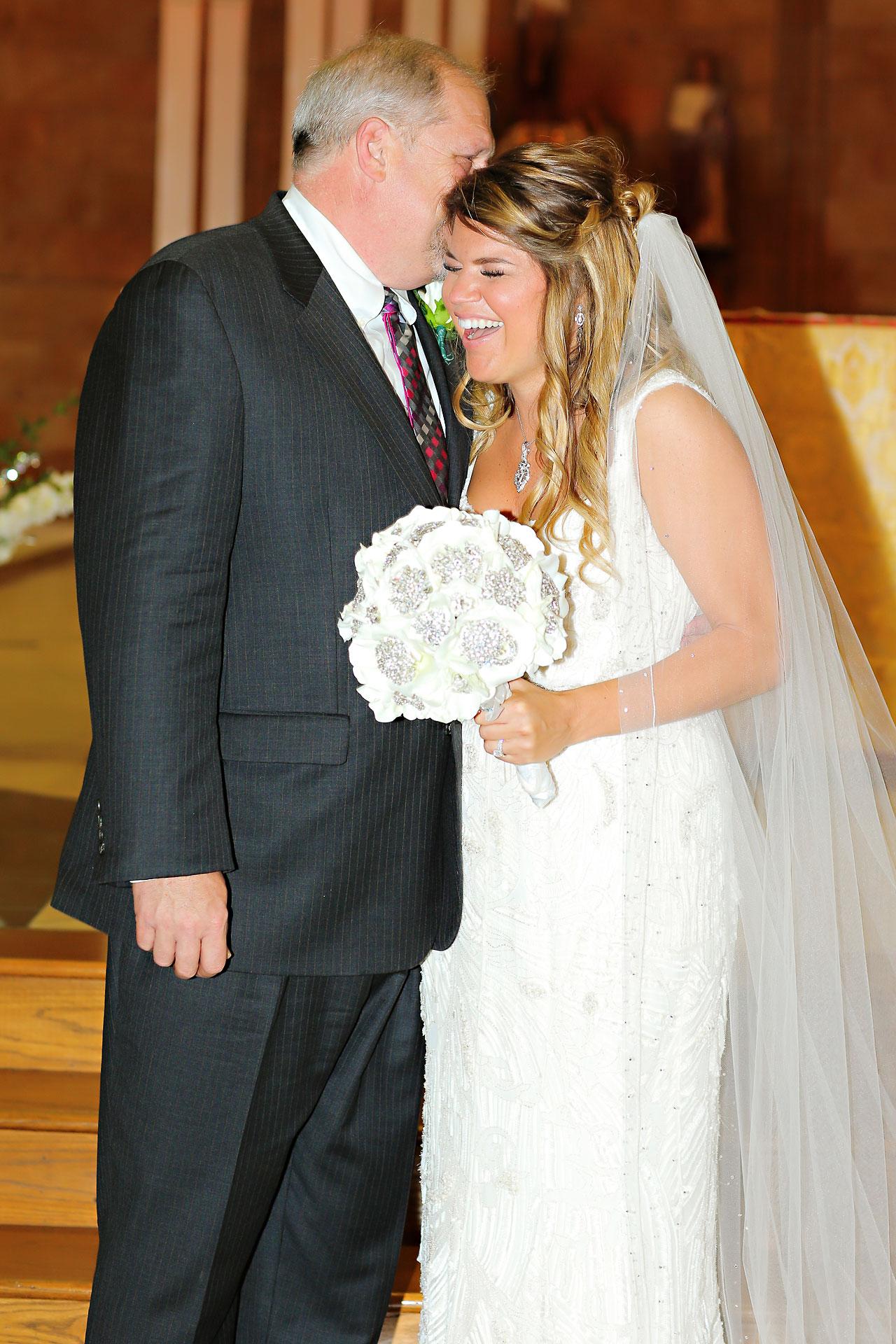 Amy Nick Canal 337 Wedding 083