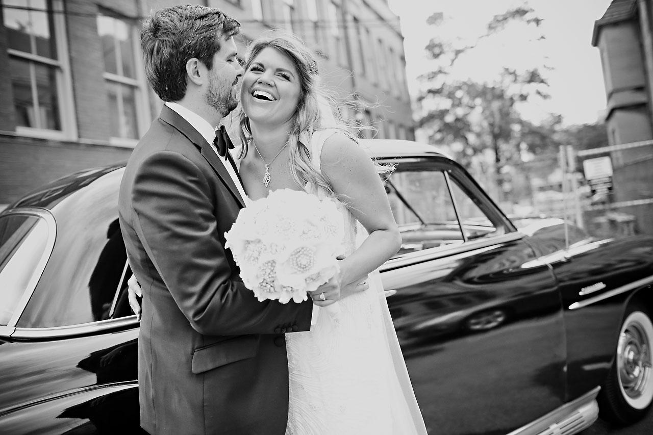 Amy Nick Canal 337 Wedding 080