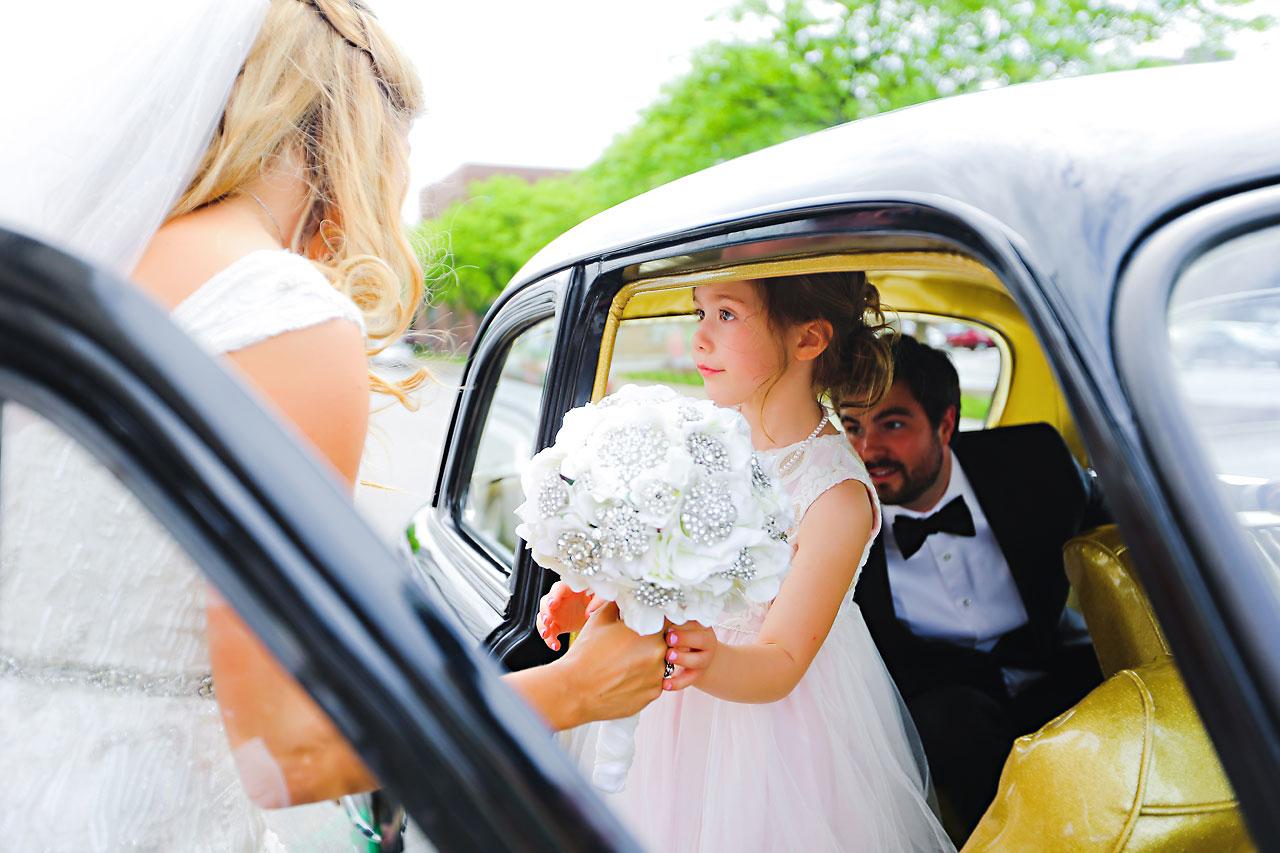 Amy Nick Canal 337 Wedding 075