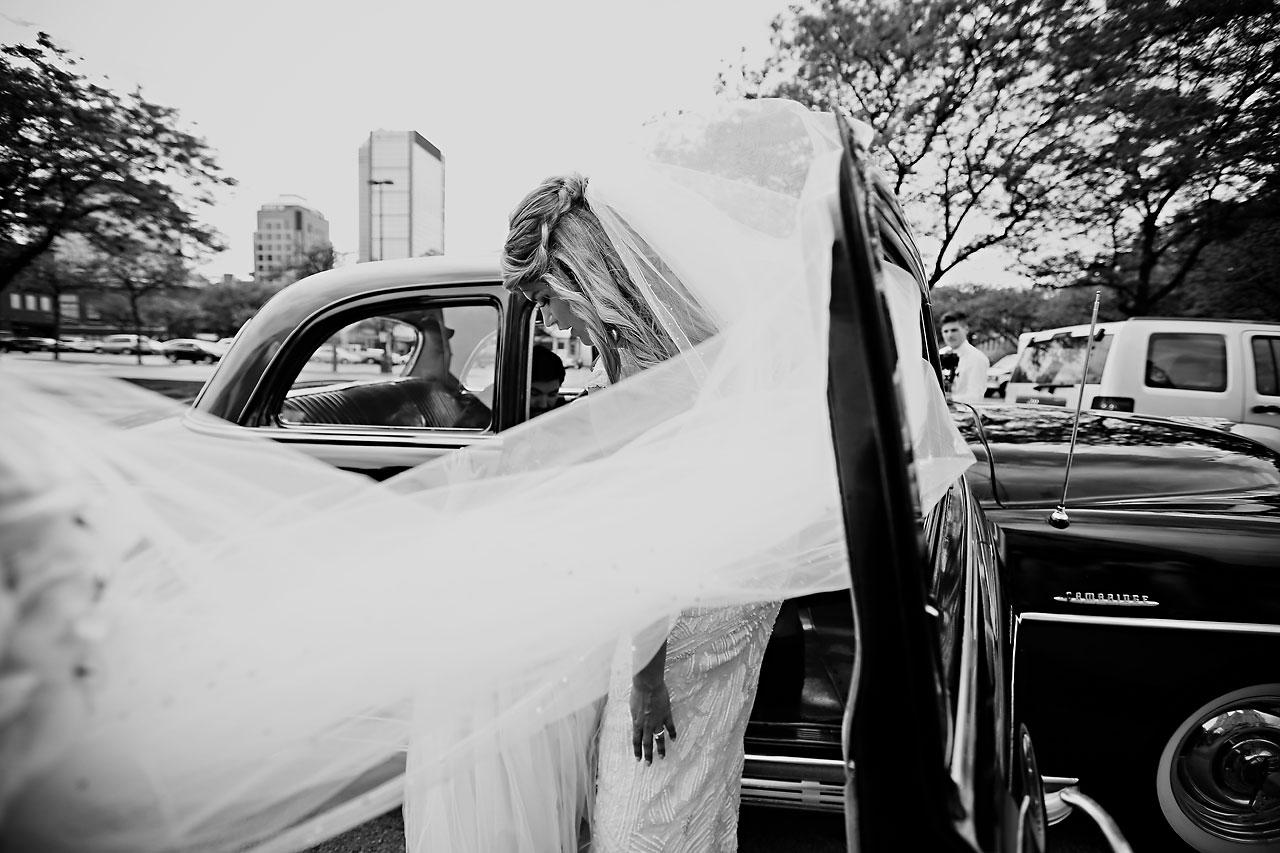 Amy Nick Canal 337 Wedding 076