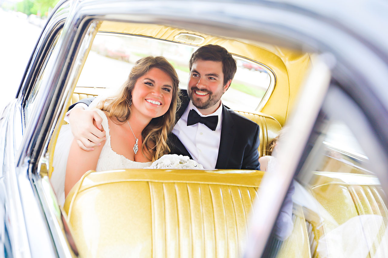 Amy Nick Canal 337 Wedding 077