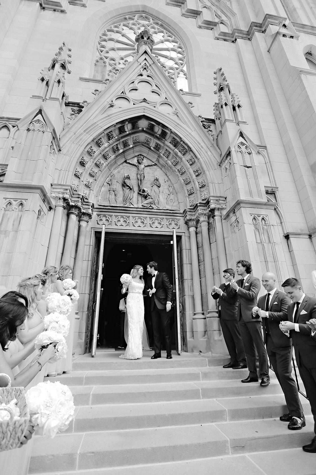 Amy Nick Canal 337 Wedding 073