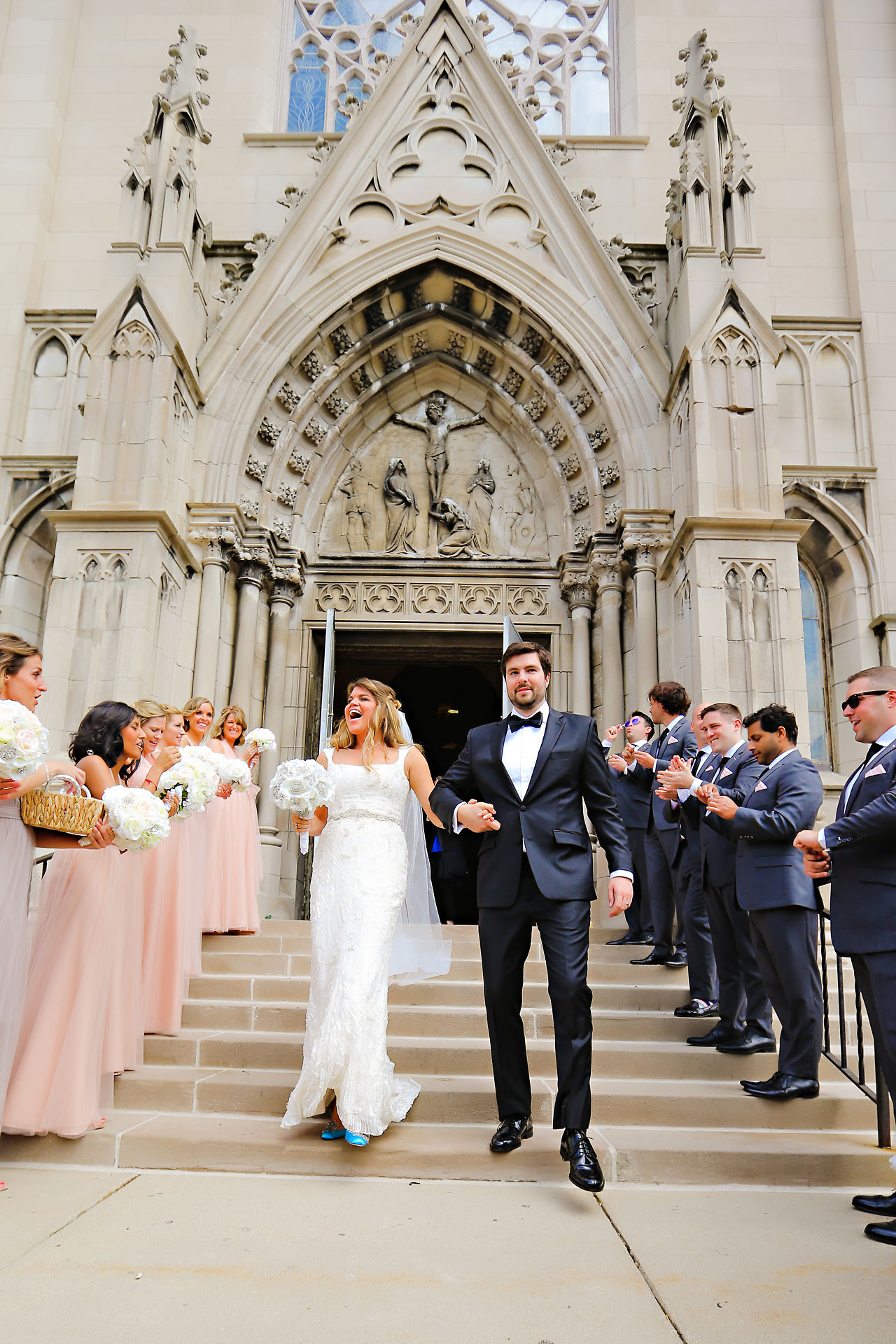 Amy Nick Canal 337 Wedding 074