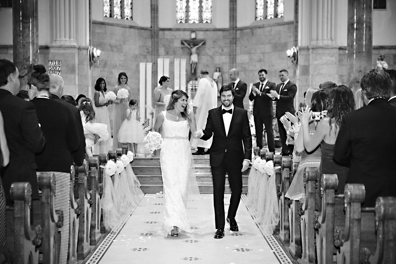 Amy Nick Canal 337 Wedding 071