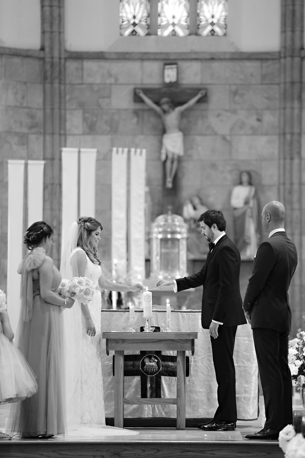 Amy Nick Canal 337 Wedding 069