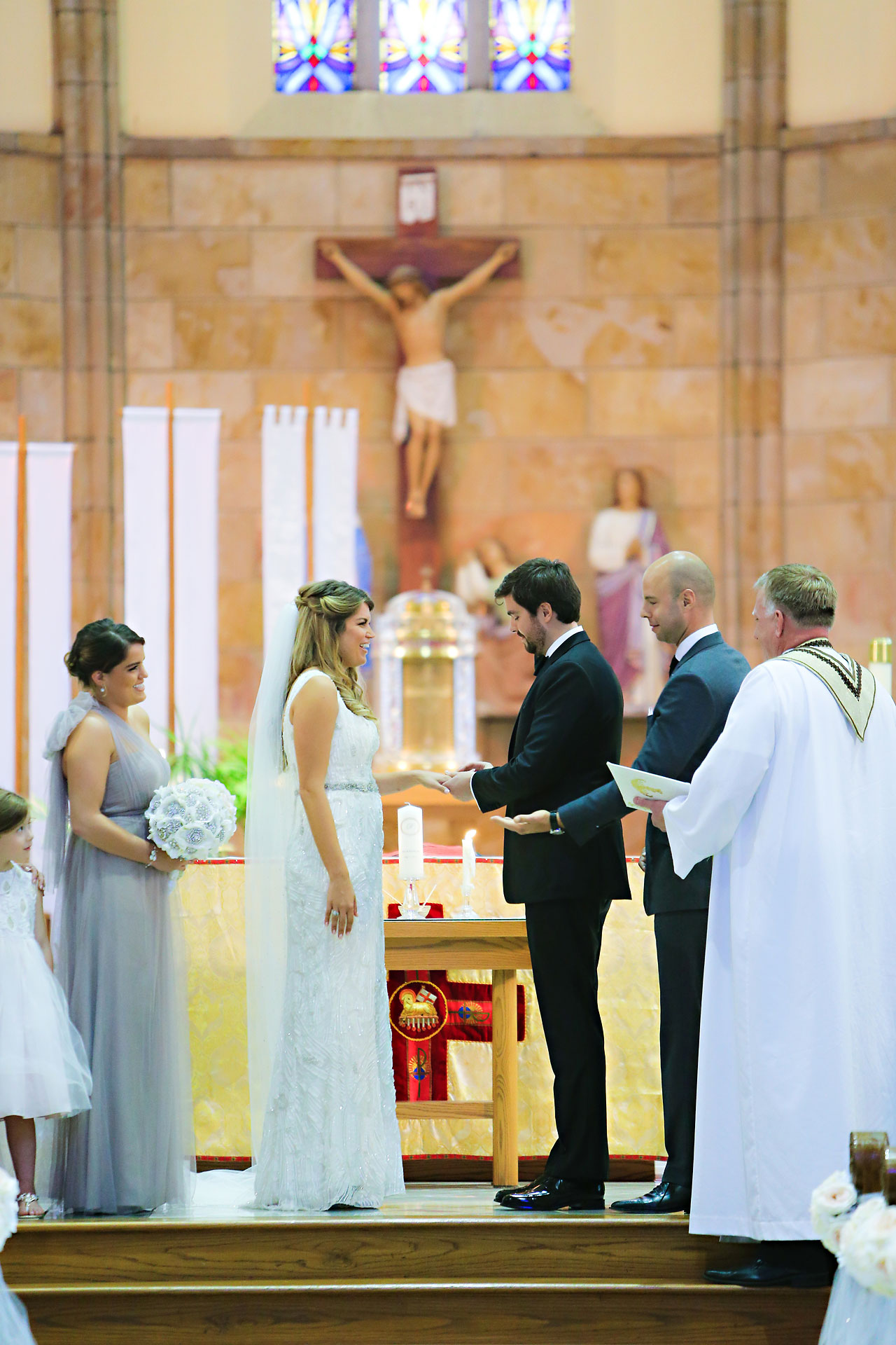 Amy Nick Canal 337 Wedding 067