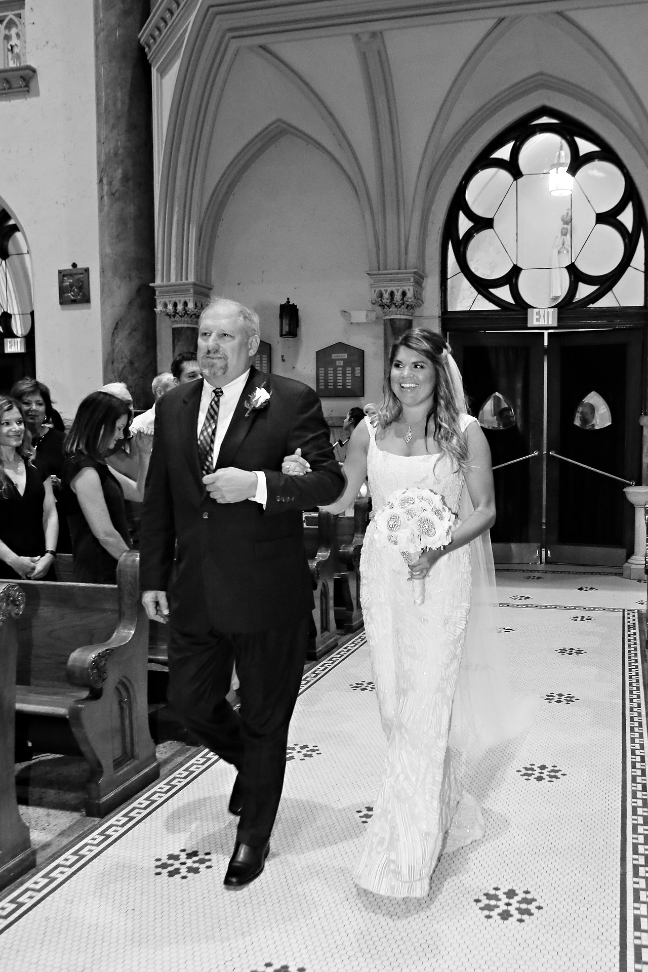 Amy Nick Canal 337 Wedding 060