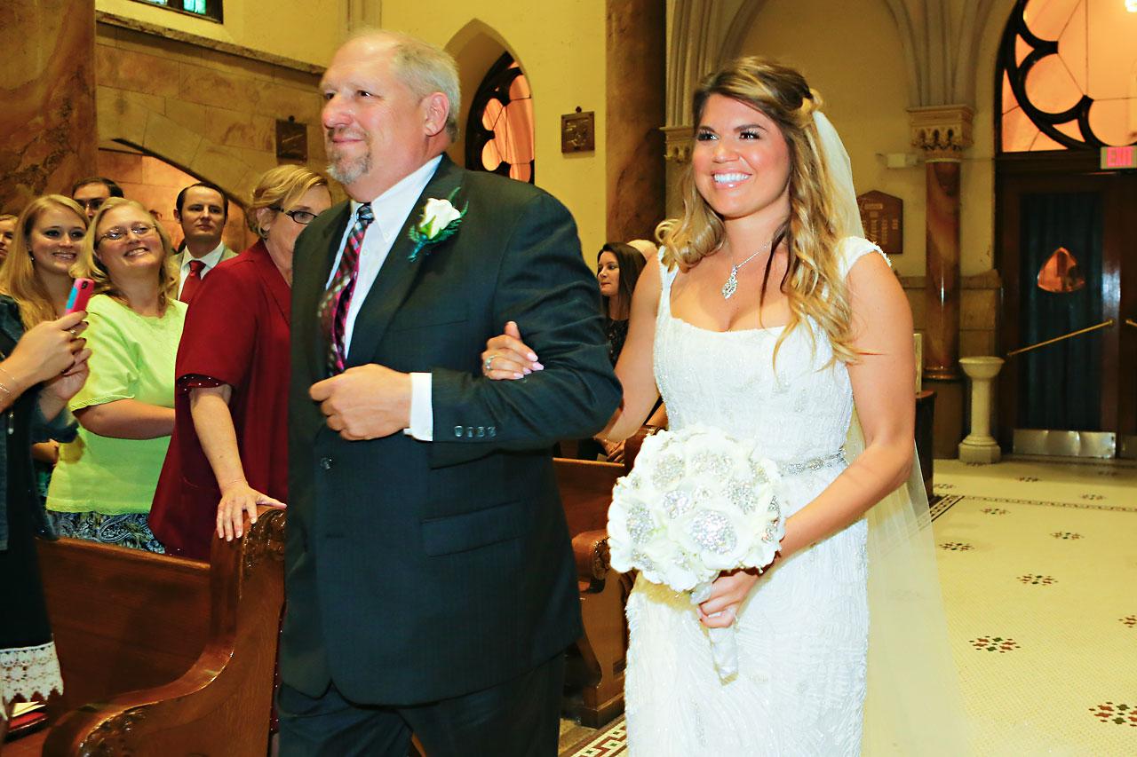 Amy Nick Canal 337 Wedding 061