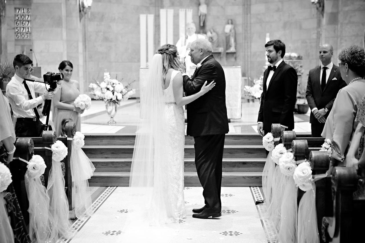 Amy Nick Canal 337 Wedding 062