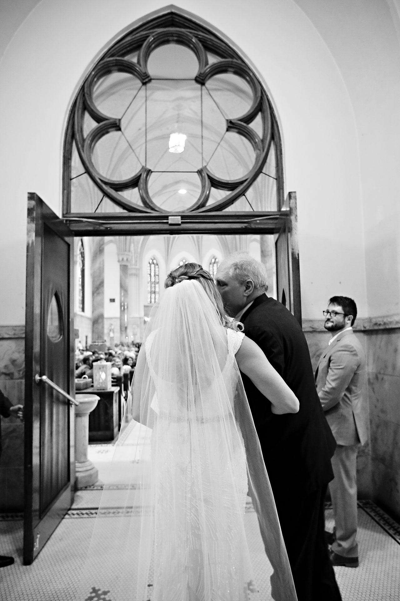 Amy Nick Canal 337 Wedding 057
