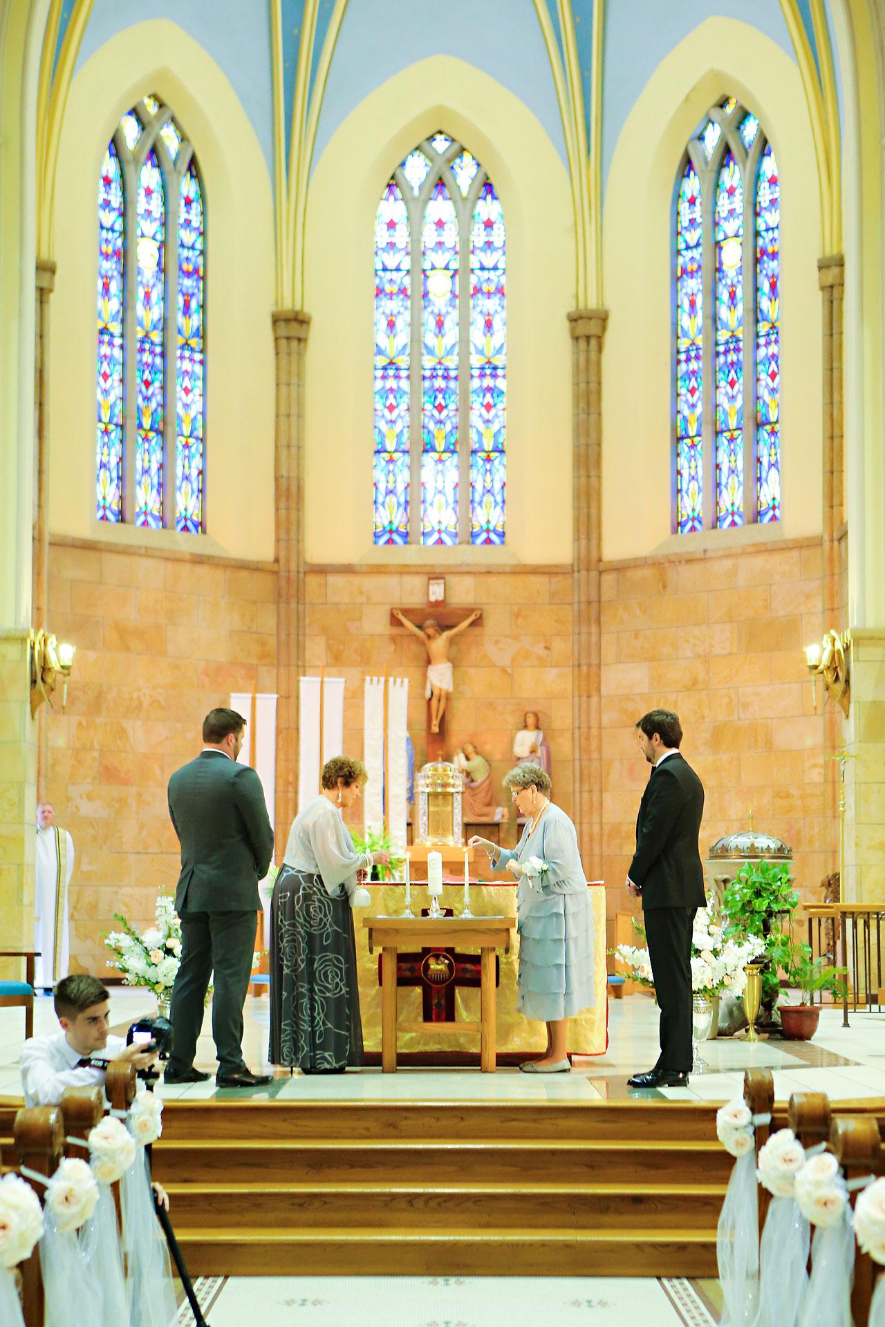 Amy Nick Canal 337 Wedding 059
